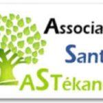 L'AST au chevet des populations de la commune de TEKANE, décline son orientation stratégique pour la lutte contre les maladies non transmissibles et leurs complications.